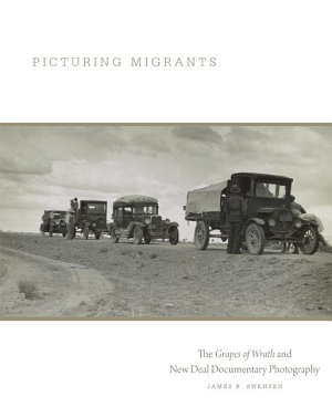 Picturing Migrants