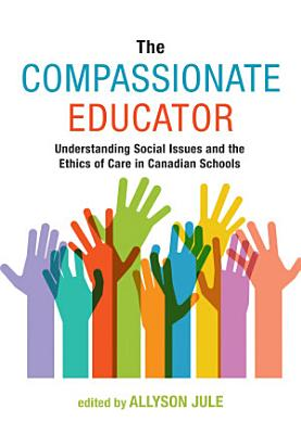 The Compassionate Educator PDF