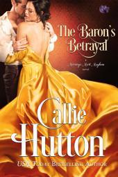 The Baron's Betrayal
