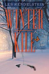 Winter Kill Book PDF