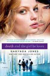 Death And The Girl He Loves Book PDF