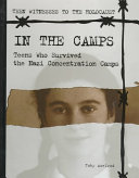 In the Camps PDF