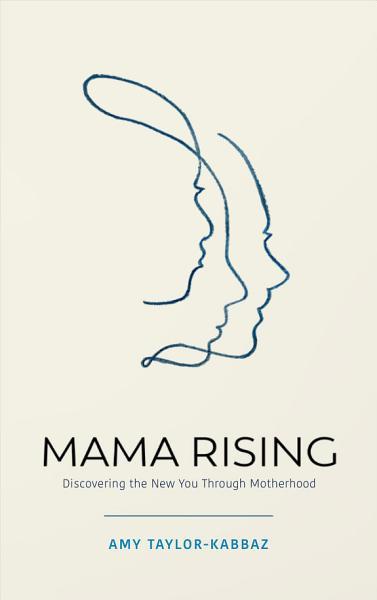 Download Mama Rising Book