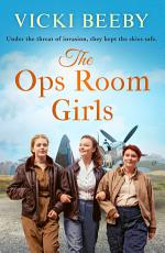 The Ops Room Girls