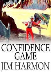 Confidence Game Book PDF