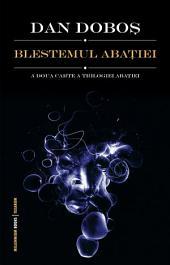 Blestemul Abatiei (Romanian Edition)