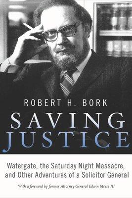 Download Saving Justice Book