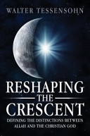 Reshaping the Crescent PDF