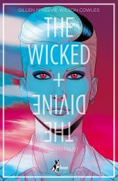 The Wicked + The Divine 1: Presagio Faust