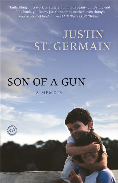 Download Son of a Gun Book