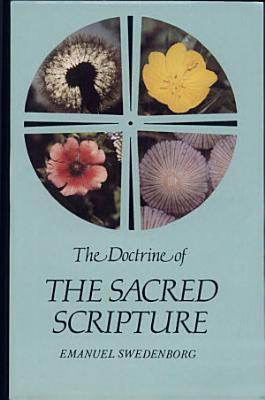 The Doctrine of the New Jerusalem Concerning the Sacred Scripture PDF
