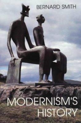 Modernism s History