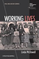 Working Lives PDF