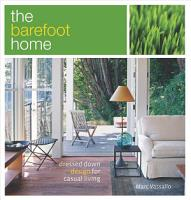 The Barefoot Home PDF