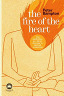 The Fire Of The Heart