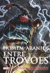 Homem-Aranha: Entre Trovões
