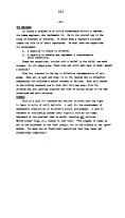 Education for All Handicapped Children  1973 74 PDF