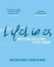 LifeLines PDF