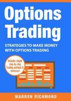 Options Trading PDF