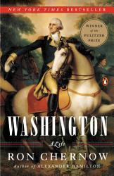 Washington PDF
