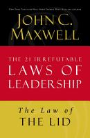 The Law of the Lid PDF