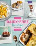Dairy Free Delicious