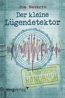 Der kleine L  gendetektor PDF