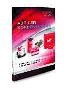 ABC der Kondensatoren PDF