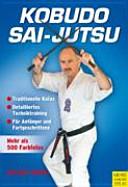 Kobudo   Sai Jutsu PDF