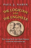 The Logician and the Engineer PDF