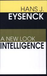 Intelligence Book PDF