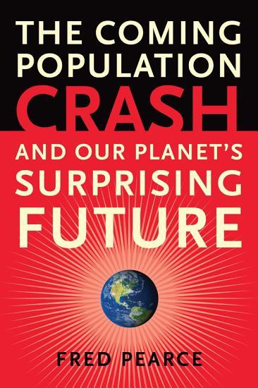 The Coming Population Crash PDF