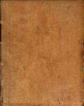 Etymologicum orientale: Sive lexicon harmonicum 'EPTAGLÖTTON quo non matris tantum, hebraicae linguae, radices biblicae omnes vel constituuntur vel... restituuntur... sed et chaldaicae, syriacae... Joh. Henr. Hottingero