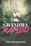 Grandma Rambo PDF