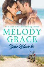 Two Hearts (FREE Irresistible Small-Town Romance)