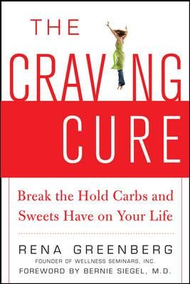 The Craving Cure PDF