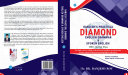 Ranjesh's Practical Diamond English Grammar & Communicative Spoken English