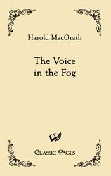 The Voice In The Fog Book PDF