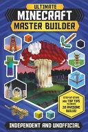 Minecraft Master Builder