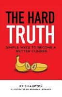 The Hard Truth Book PDF