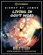 Living in God's Word