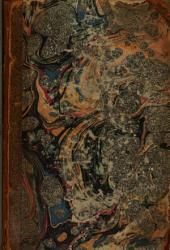 Politique de tous les cabinets de l'Europe, pendant les règnes de Louis XV et de Louis XVI: contenant des pièces authentiques sur la correspondance secrette du comte de Broglie; un ouvrage sur la situation de toutes les puissances de l'Europe, Volume2
