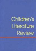 Childrens Literature Review PDF
