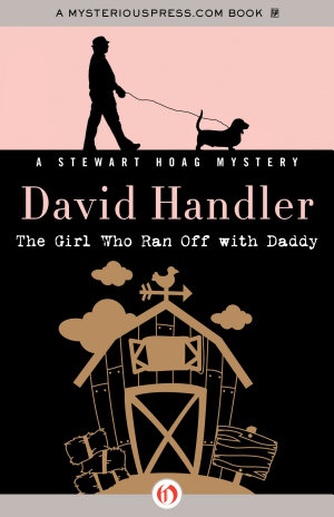 The Girl Who Ran Off with Daddy