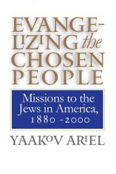 Evangelizing The Chosen People PDF