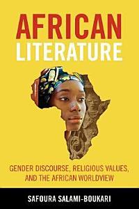 African Literature PDF