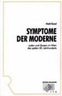 Symptome der Moderne PDF