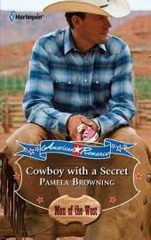 Cowboy with a Secret