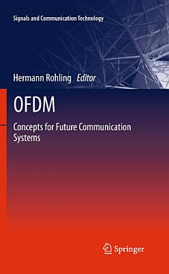 OFDM PDF