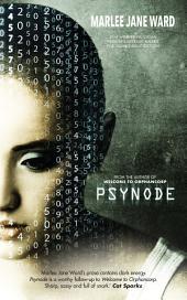 Psynode